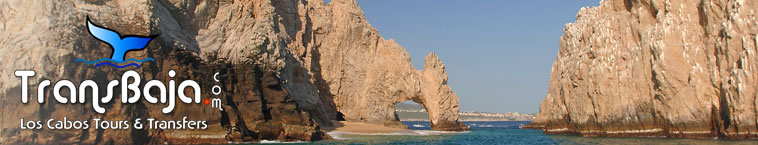 TransBaja: Los Cabos Cabo San Lucas Mexico Tours & Activities